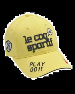 Mũ golf Lecoq QGCPJC00( lady)