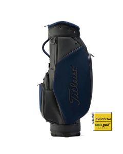 Túi đựng gậy golf Titleist Jersey
