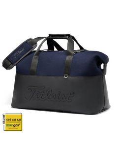 Túi xách Titliest BB Jersey-Xanh navy
