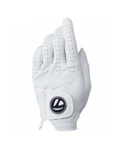 Găng tay golf taylorMade 2MSGL-KY419