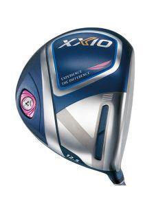Bộ gậy golf XXIO 11 Lady (11gậy)