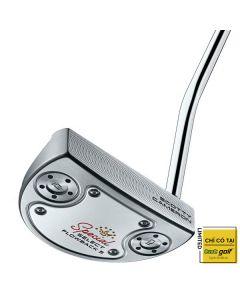 Gậy golf putter Scotty Cameron Special Select FlowBack 5