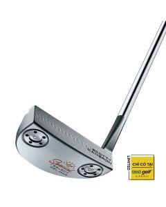 Gậy golf putter Scotty Cameron Special Select Del Mar