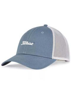 Mũ golf Titleist Nanket Mesh 2020