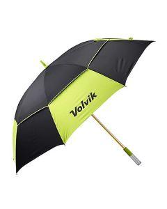 Ô golf Volvik VAHBUM Double Canopy