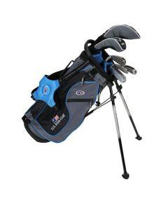 Bộ gậy golf U.S.KIDS UL 48 ( 6 gậy + Túi)