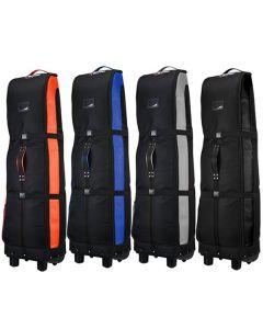 Túi hàng không golf PGM HKB006