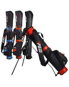 Túi tập golf PGM QIAB008