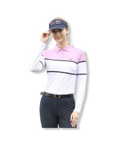 Áo golf dài tay PGM  YF378 (Lady)
