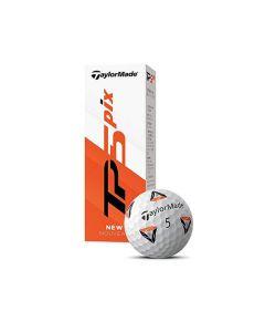 Bóng golf TaylorMade TP5 Pix