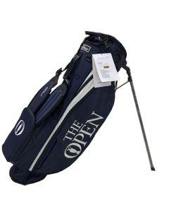 Túi đựng gậy golf Titleist CB British Open Players Bag Limited 21