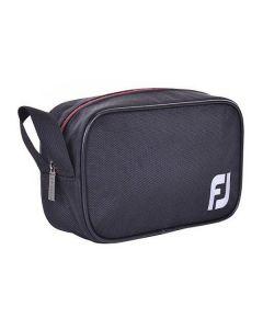 Túi phụ kiện golf Footjoy Pouch Ballistic 19