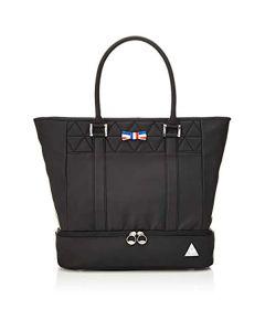 Túi xách golf Lecoq QQCRJA00 (lady)
