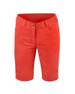 Quần ngắn golf Adidas BC2042