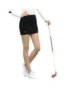 Chân váy golf PGM QZ067