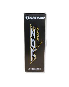 Bóng golf TaylorMade RBZ Soft