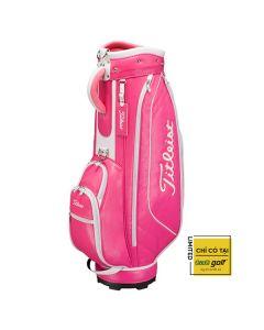 Túi đựng gậy golf Titleist PU Sports Caddy Bag CBL91