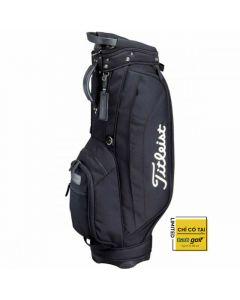 Túi đựng gậy golf Titleist Cordura Caddy Bag