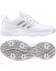 Giầy golf Adidas Response Bounce 2 F36134 ( lady )