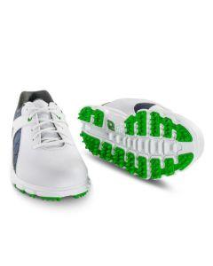 Giầy golf FootJoy Junior Pro SL 45039