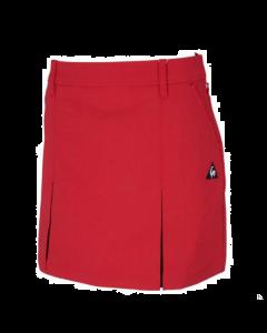 Chân váy golf Lecoq QGWRJE02 (Lady)
