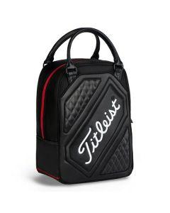 Túi đựng giầy golf Titleist Shag Bag