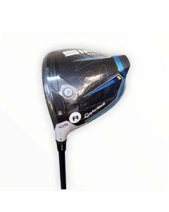Bộ gậy golf TaylorMade SIM2 Max (11gậy)
