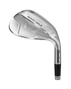 Gậy golf wedge Cleveland Smart Sole 4.0 (Steel)