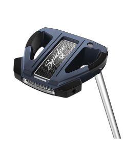 Gậy golf Putter TaylorMade Spider EX Navy