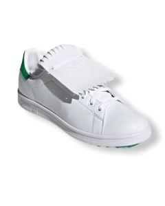 Giầy golf adidas Stan Smith Q46252
