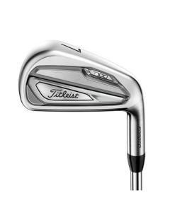 Bộ gậy sắt golf Titleist T100 Steel( 7 gậy)