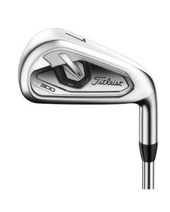 Bộ gậy sắt golf Titleist T300 Nspro 850 (7gậy)