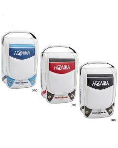 Túi đựng giầy golf HONMA SC1901