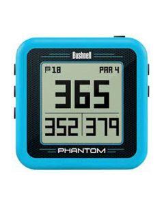 Đồng hồ Bushnell Phantom GPS (BL)