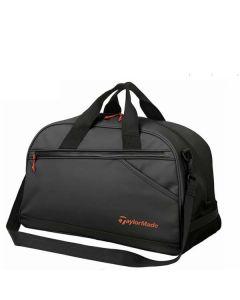 Túi xách golf TaylorMade 2MSBB-TB621