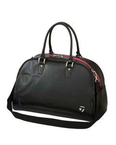 Túi xách golf TaylorMade 2WSBB-TB646 (lady)