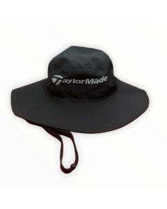 Mũ golf TaylorMade 2MSHW-TD049