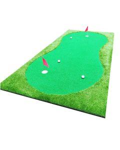 Thảm golf tập Putter A20 TL006