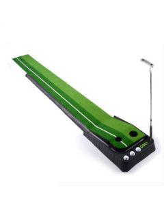 Thảm golf tập putter PGM TL004