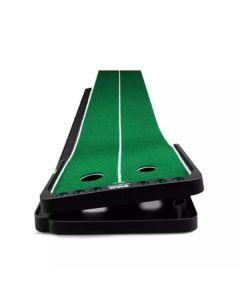 Thảm tập golf Putter PGM TL010