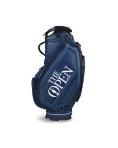 Túi đựng gậy golf Titleist British Open Tour Bag Limited 21