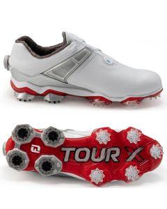 Giầy golf FootJoy Tour X BOA 55406