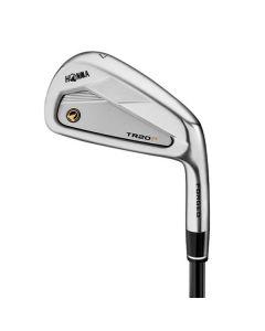 Bộ gậy sắt golf HONMA TR20P Vizard-TR20/65 (7 gậy)