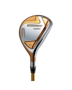 Gậy golf utility HONMA  New Beres 07 4Sao