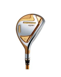 Gậy golf utility HONMA New Beres 07 5Sao