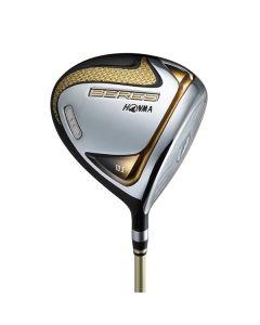 Gậy golf driver HONMA New Beres 07 2Sao