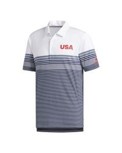 Áo ngắn tay adidas Golf EC5965