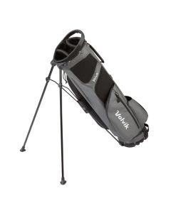 Túi đựng gậy golf  Volvik Ultra Lite Stand Bag