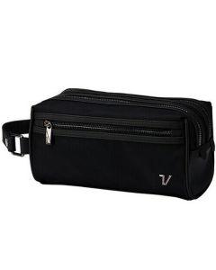 Túi đựng phụ kiện golf Volvik Premium Twill