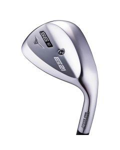 Gậy golf wedge ES21 W.SATIN DG105 Black ONYX S
